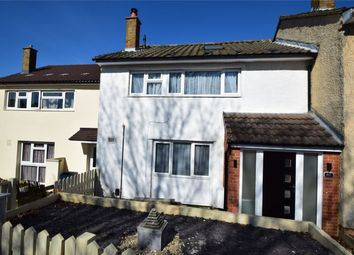 Thumbnail 4 bed terraced house for sale in Siddons Road, Stevenage, Hertfordshire