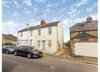 Thumbnail 1 bed flat for sale in Oving Road, Chichester