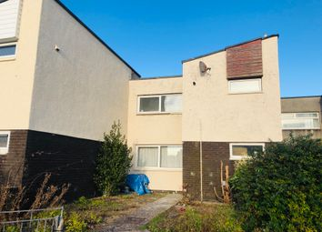 Thumbnail 2 bed property to rent in Michaelston Close, Barry