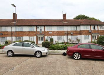 Thumbnail 2 bed flat to rent in Bellamy Court, Bellamy Drive, Stanmore