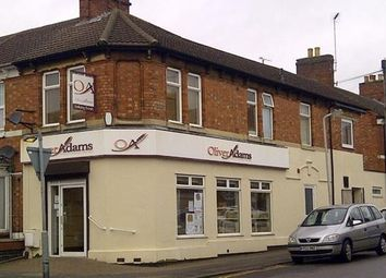 Thumbnail Retail premises to let in 58 Hawthorn Road, Kettering