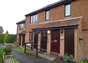 Thumbnail 1 bedroom flat to rent in St. Johns Road, St. Johns, Crowborough