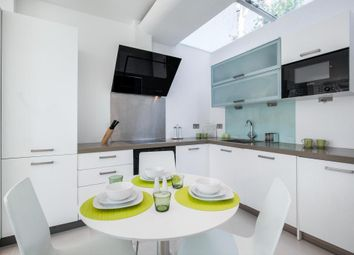 1 bed property for sale in Violet Hill, St John's Wood NW8