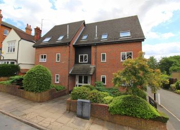 Thumbnail Studio to rent in Worley Road, St Albans, Hertfordshire