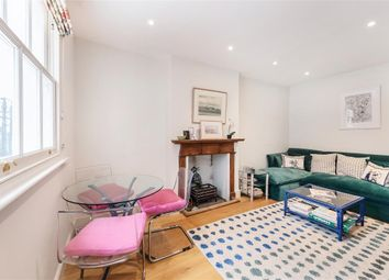 1 bed terraced house to rent in Coulson Street, London SW3