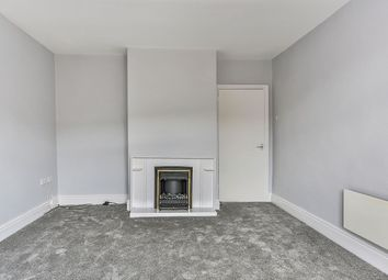 Thumbnail 1 bed flat to rent in Abbey Lane, Woodseats, Sheffield