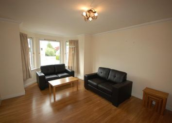 Thumbnail 2 bed flat to rent in Crathie Gardens, Aberdeen