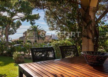 Thumbnail 4 bed villa for sale in Alcúdia, Alcúdia, Alcúdia