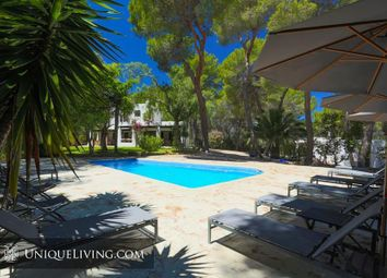 Thumbnail 7 bed villa for sale in Santa Gertrudis, Ibiza, The Balearics