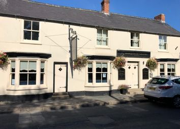 Thumbnail Hotel/guest house for sale in Hull, East Yorkshire