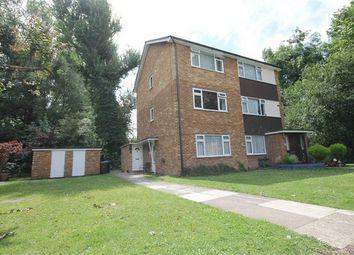 Thumbnail 2 bed flat for sale in Millside, Carshalton, Surrey