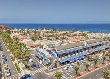 Thumbnail 1 bed apartment for sale in Flamingo, Palm Mar, Tenerife, Spain