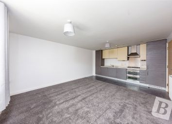 2 bed flat for sale in Churchill Avenue, Basildon, Essex SS14
