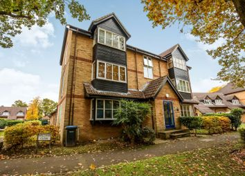 Thumbnail Studio for sale in Williams Close, Addlestone
