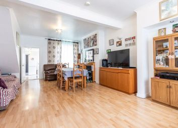 3 bed terraced house for sale in Dewstow Street, Newport NP19