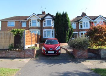 3 bed semi-detached house to rent in Riverside Close, Whitley, Coventry CV3