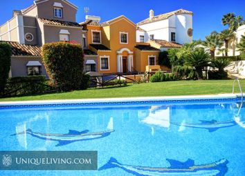 Thumbnail 6 bed villa for sale in Seghers, Estepona, Costa Del Sol