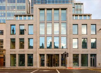 Thumbnail Serviced office to let in Trinity Centre, Union Street, Aberdeen