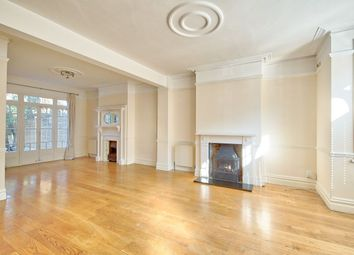 Thumbnail 5 bed terraced house for sale in Wakehurst Road, London