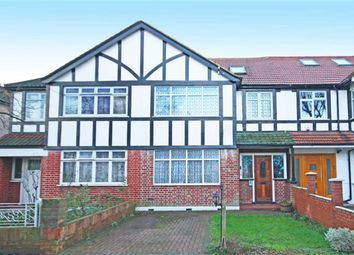 Thumbnail 4 bed property to rent in Syon Park Gardens, Isleworth