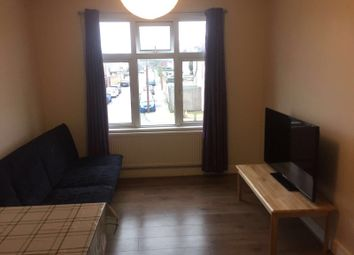 Thumbnail 3 bedroom flat to rent in Powder Mill Lane, Twickenham