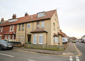 Thumbnail 1 bedroom flat for sale in Albany Road, Great Yarmouth
