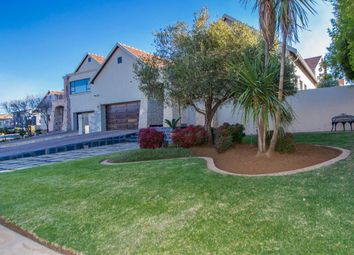 Thumbnail 3 bed detached house for sale in 424 Silveroak Crescent, Aspen Hills Nature Reserve, Gauteng, South Africa