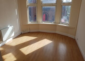 Thumbnail 2 bedroom flat to rent in Victoria Drive East, Glasgow
