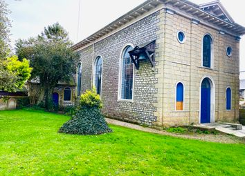 Thumbnail Leisure/hospitality for sale in Mount Lane, Chichester