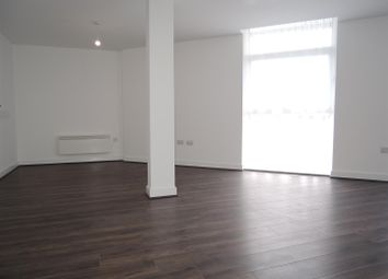 Thumbnail 1 bedroom flat to rent in Landmark, Waterfront Way, Brieley Hill