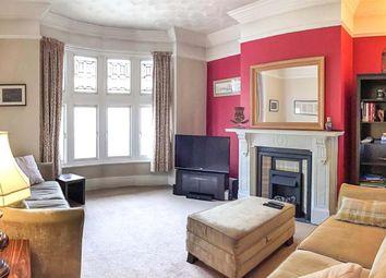 Thumbnail 2 bedroom maisonette for sale in York Yard, High Street, Buckden, St. Neots