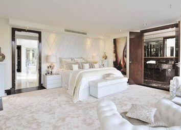 Thumbnail 6 bed flat to rent in Wellington Court, 116 Knightsbridge, Knightsbridge, London