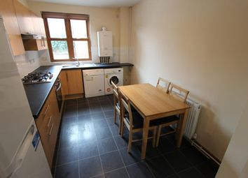 Thumbnail 3 bedroom flat to rent in Town Quay Wharf, Abbey Road, Barking