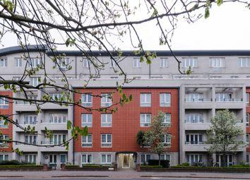 Thumbnail 2 bed flat for sale in Park Lane, Croydon
