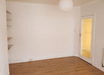 Thumbnail 2 bedroom terraced house to rent in Essex Road, Barking, Essex