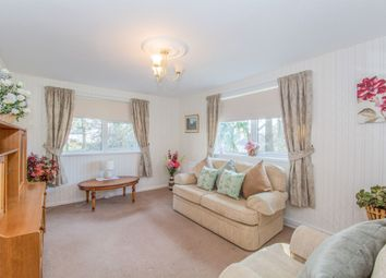 Thumbnail 3 bedroom maisonette for sale in Green Meadow Drive, Tongwynlais, Cardiff