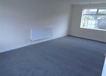 Thumbnail 3 bed terraced house to rent in Buckfast Avenue, Oldham
