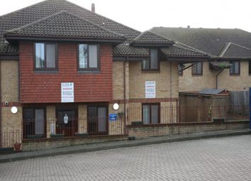 Thumbnail 30 bed flat to rent in George Groves Road, Anerley, London