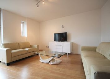 Thumbnail 2 bedroom flat to rent in Elizabeth Court, Palgrave Gardens, Marylebone