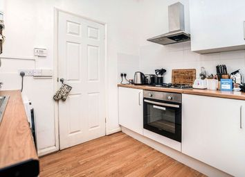 Thumbnail 3 bed property to rent in Laburnum Grove, Lorraine Street, Hull