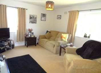 Thumbnail 1 bed flat for sale in Venables Avenue, Colne