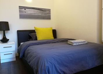 Thumbnail 4 bed semi-detached house for sale in Lovat Lane, Monument, London