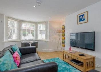 Thumbnail Room to rent in Newland, Lincoln, Lincolnshire