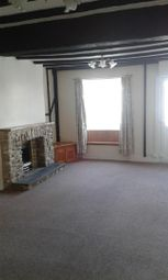 Thumbnail 2 bed terraced house to rent in Prospect Terrace, Colyton