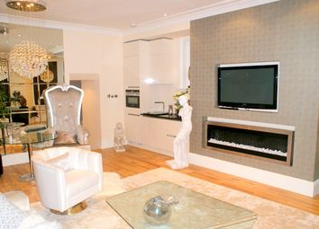Thumbnail 1 bedroom flat for sale in 6-8 Hans Crescent, Knightsbridge