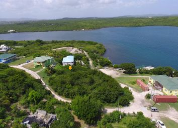 Thumbnail Land for sale in Ocean View Lot, Seatons, Antigua And Barbuda