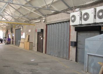 Thumbnail Warehouse to let in Wantz Road, Dagenham