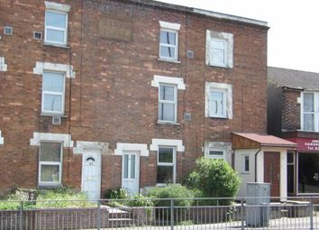 Thumbnail 2 bed terraced house for sale in Kingsnorth Road, Ashford, Kent, England