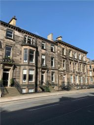 Thumbnail Office to let in 26 Palmerston Place, Edinburgh