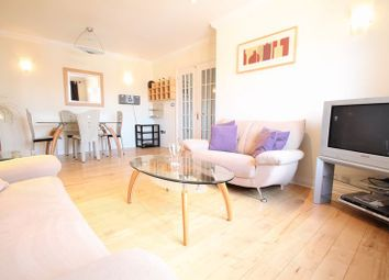 Thumbnail 2 bed flat to rent in Longbourn, Windsor